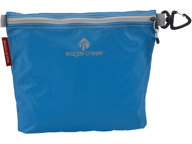 Eagle Creek Pack-It Specter Sac M, brilliant blue